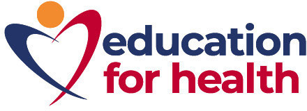 Education For Health