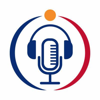EfH Podcasts