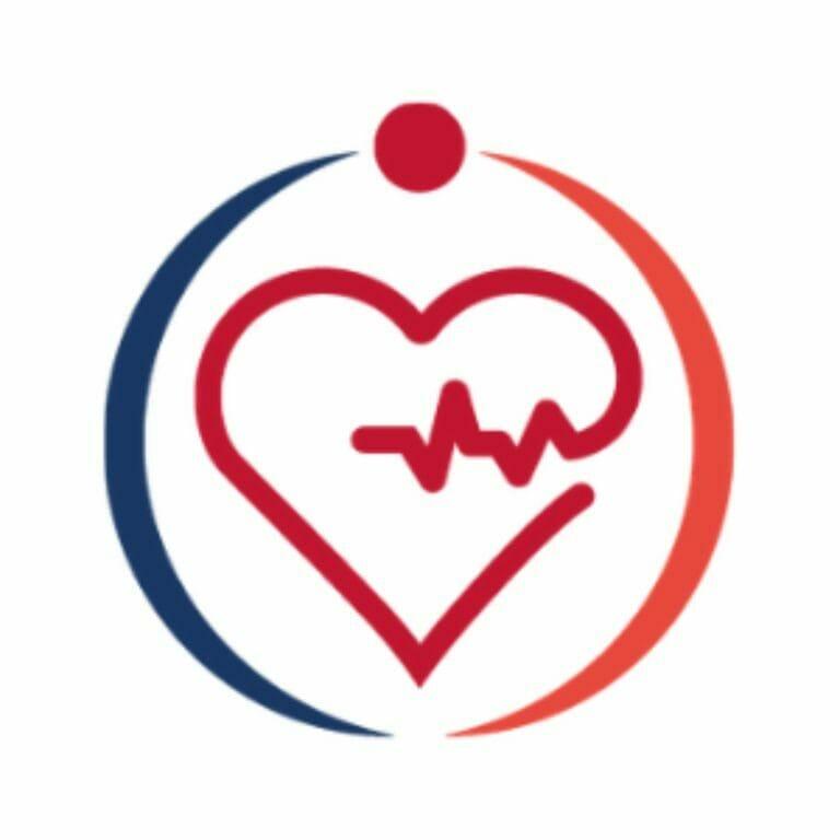 All CVD including heart failure
