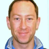Dr Dan Wootton