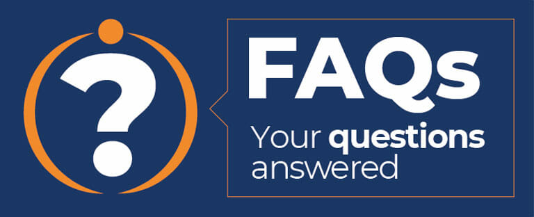 EFH FAQs Your Questions Answered